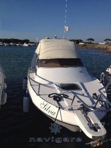 Custom Gio Mare Giò 202 50647539514396