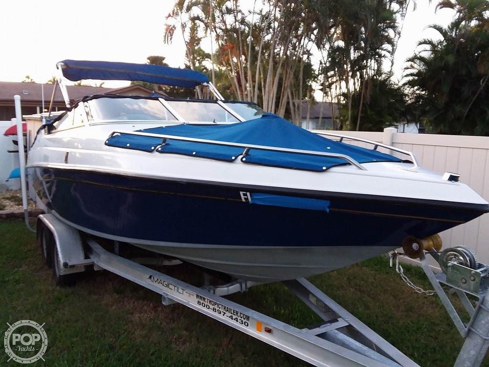 Crownline 225 BR 1992 Crownline 225 BR for sale in Fort Myers, FL