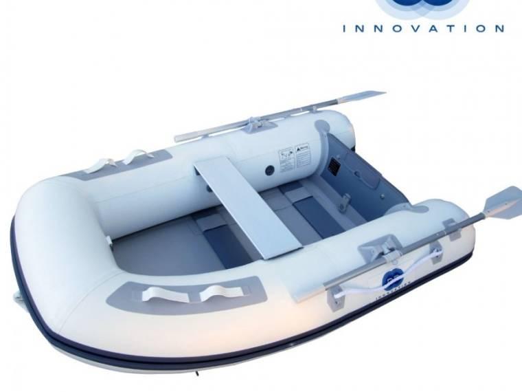 DB innovation Tender 200W
