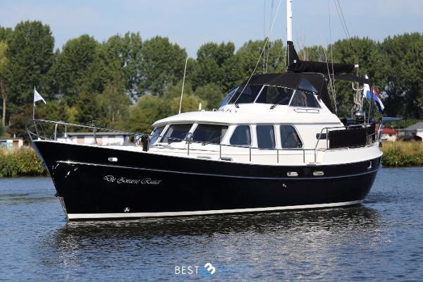Custom P. Beeldsnijder 1400