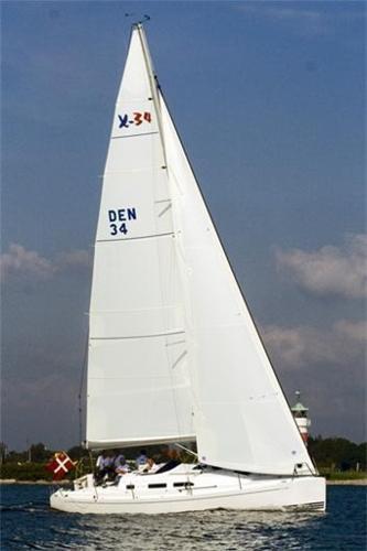 X-Yachts X 34 1983X1287209822707164091.jpg