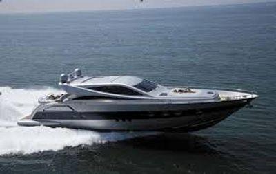 Alfamarine 72