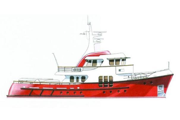 Navigator II
