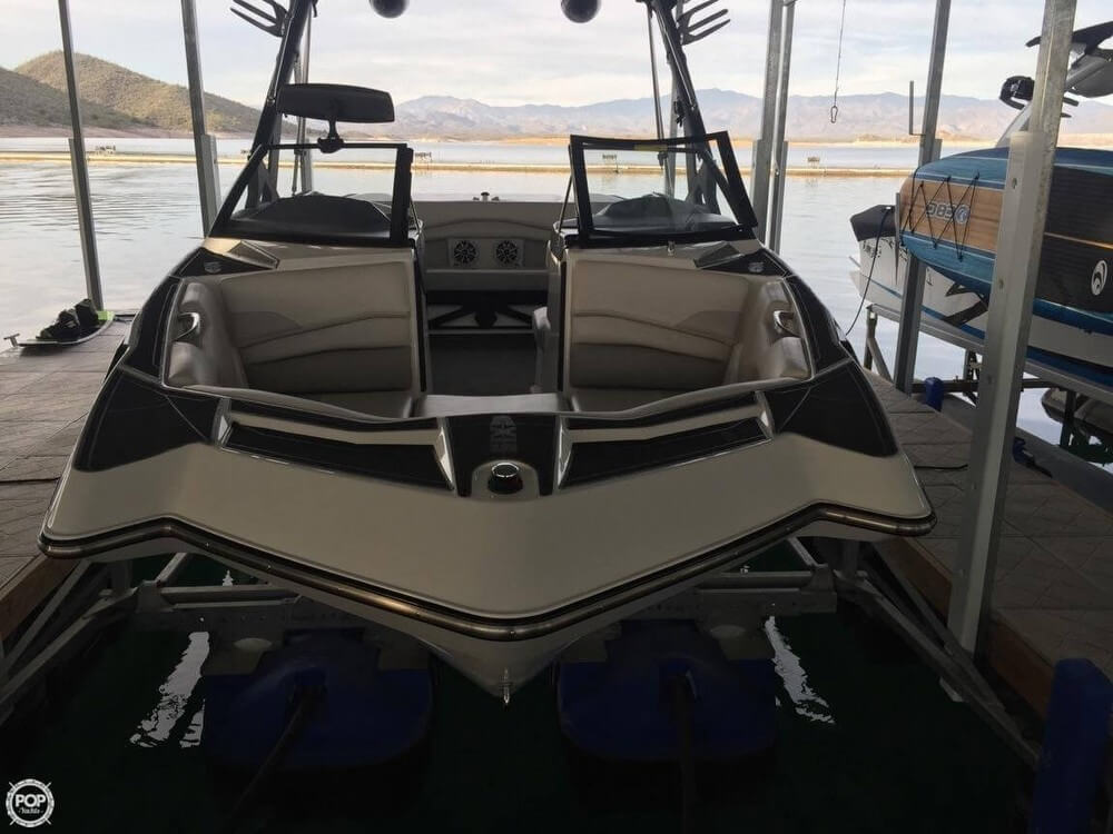 Axis A 22 2015 Axis A 22 for sale in Morristown, AZ