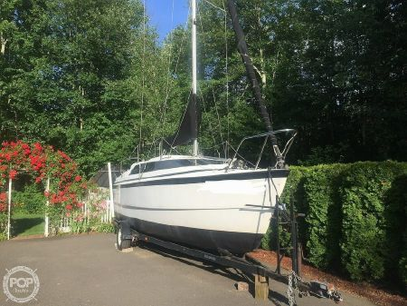 Macgregor boats for sale in United States - boats.com on 1976 macgregor sailboat, venture newport sailboat, bobcat sailboat, tanzer 25 sailboat, watson 25 sailboat, freedom 21 sailboat, catalina 22 sailboat, ericson 32 sailboat, macgregor 21 sailboat, glen l 25 sailboat, m5 sailboat, macgregor 26x sailboat, santana 21 sailboat, morgan 30 sailboat, venture 24 sailboat, macgregor sailboat modifications, venture 21 sailboat, pdracer sailboat, macgregor 22 sailboat,