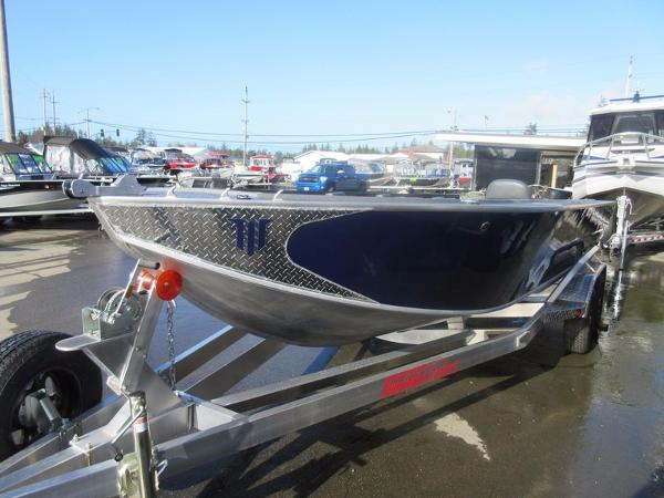 Willie Boats For Sale >> Willie boats for sale - boats.com
