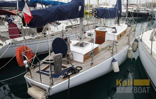 Custom Essor Naval du Midi Gouverneur Gouverneur_2