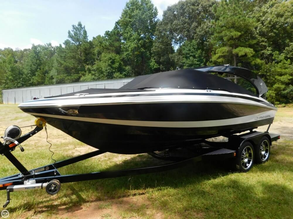 Regal 2100 Regal 2013 Regal 2100 for sale in Wetumpka, AL