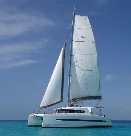 Boats for sale in Mexico - boats com