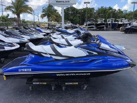 Yamaha Vx Cruiser boats for sale - boats com