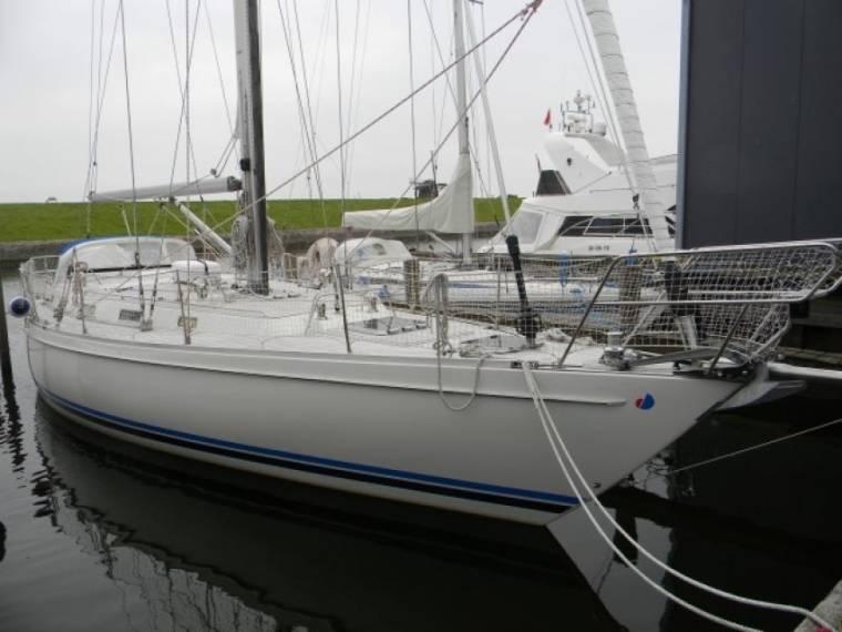 Jonmeri 482