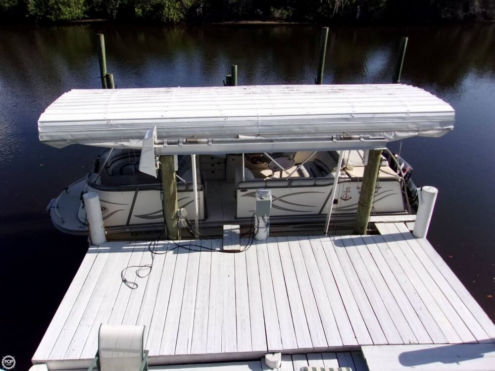 Triumph Windsor Craft 2005 Triumph Windsor Craft for sale in Port Saint Lucie, FL