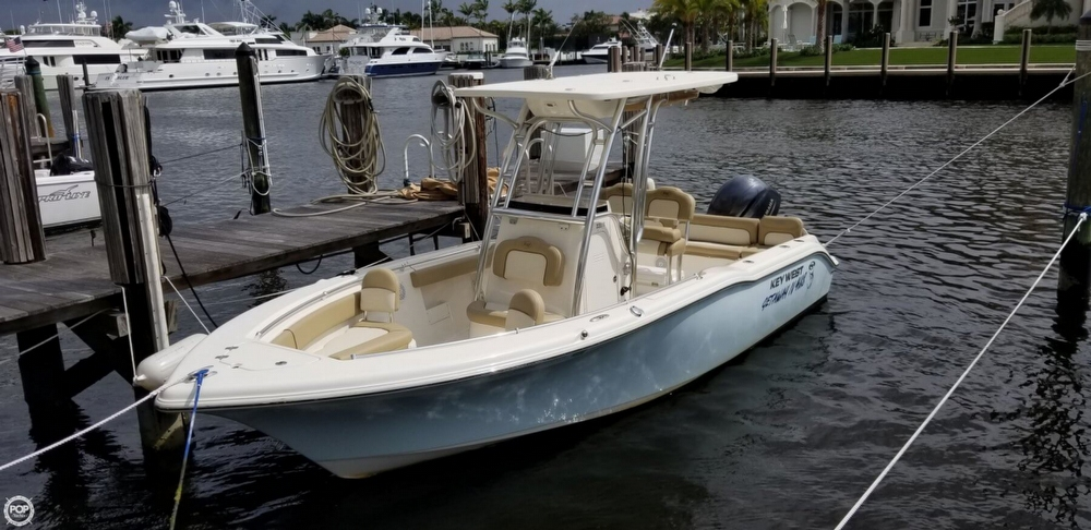 Key West 239 FS 2018 Key West 23 for sale in Deerfield Beach, FL