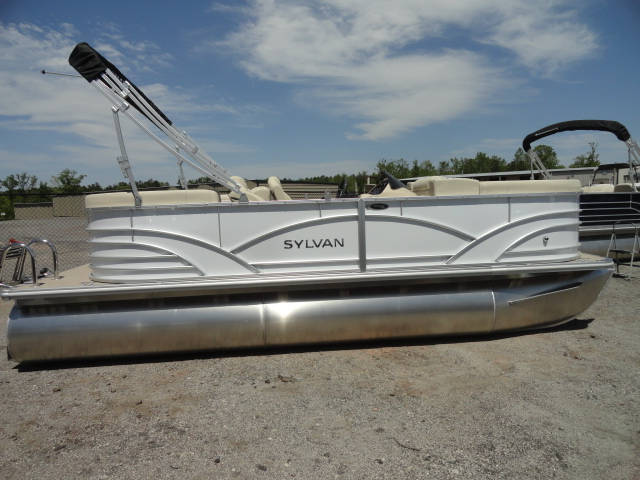 Sylvan 8520 MIRAGE LZ
