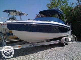 Formula 260 Ss 2007 Formula 260 ss for sale in Panama City Beach, FL