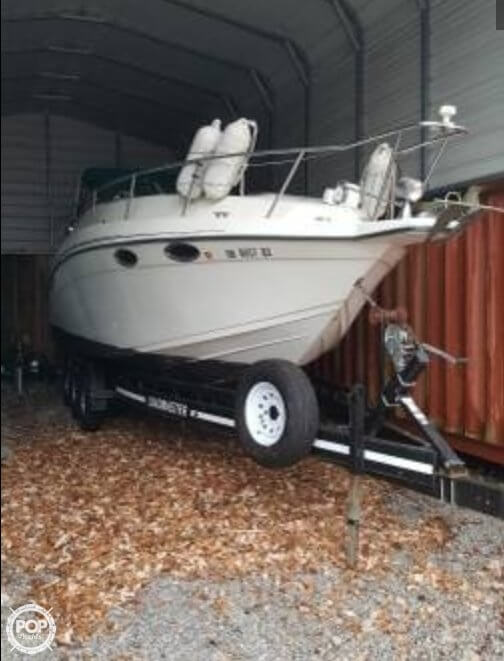 Celebrity 31 1995 Celebrity 31 for sale in Avon, OH