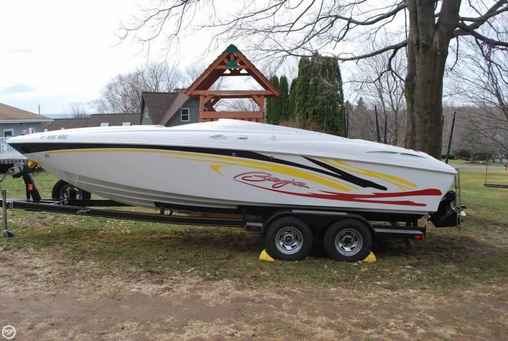 Baja H2X 2006 Baja H2X for sale in Syracuse, NY