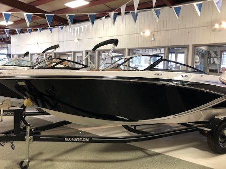 Glastron Gt 207 boats for sale in United States - boats com