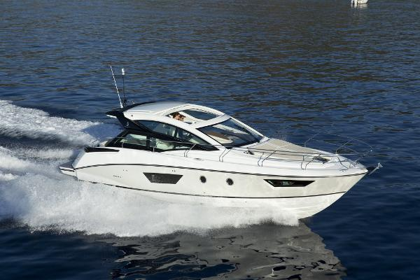 Beneteau GT 40 BB1A3049