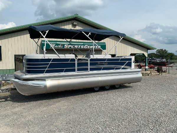 Sweetwater SW 2286 FS