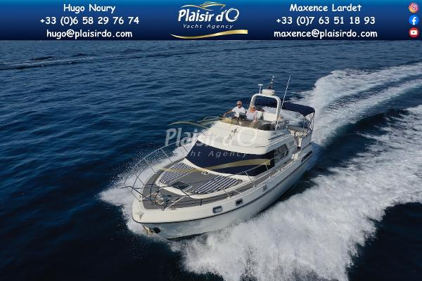 Fairline Turbo 36 fairline turbo 36