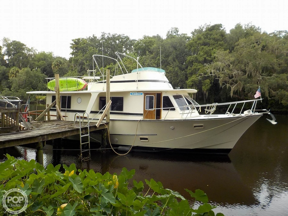 Pearson Portsmouth 1973 Pearson Portsmouth for sale in Riverview, FL
