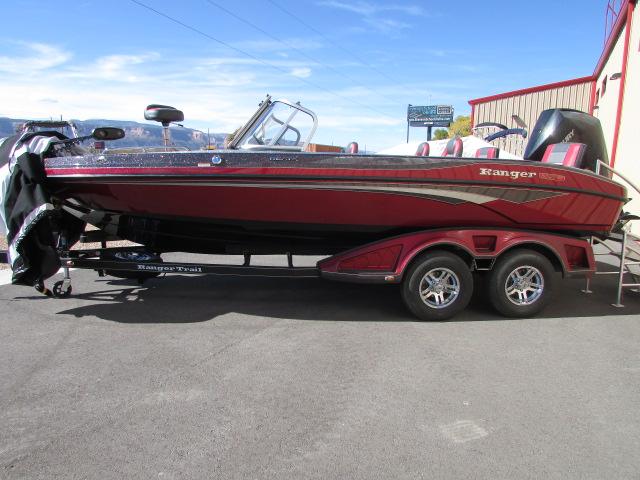 Ranger Reata Boats For Sale Boats Com