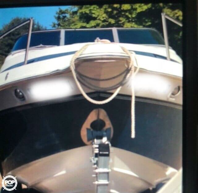 Cobalt 263 Condurre 1990 Cobalt 26 for sale in Porter Corners, NY
