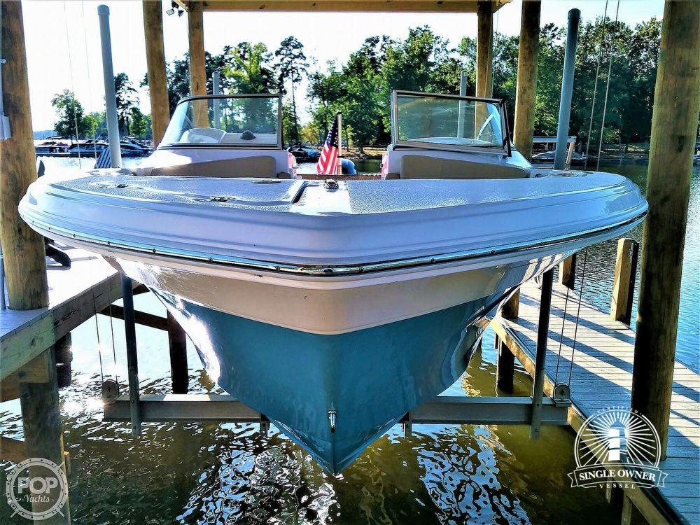 Sea Fox 226 Traveler 2018 Sea Fox 226 Traveler for sale in Belmont, NC