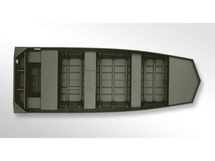 Lowe L1852MT