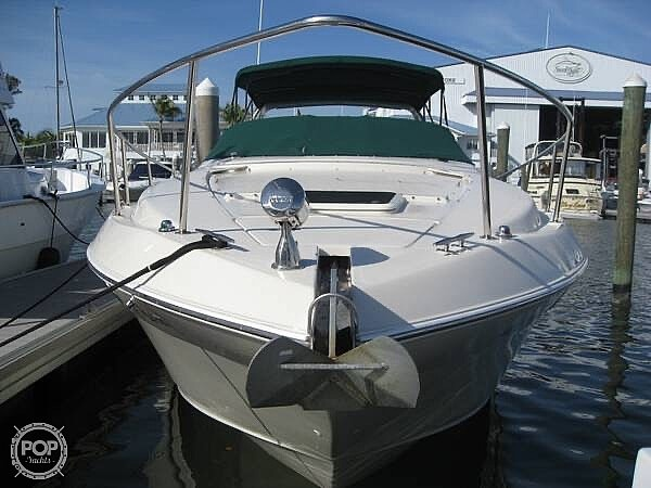 Monterey 302CR 2000 Monterey 302CR for sale in Fort Myers, FL