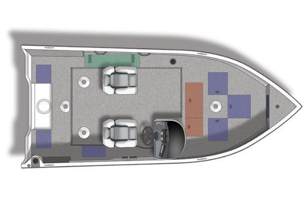 SC model shown