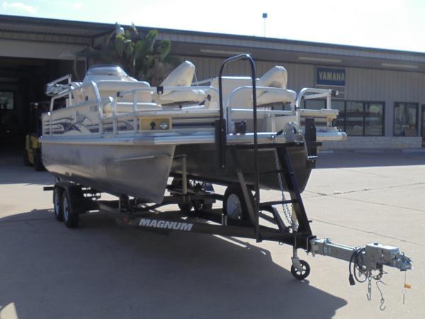 Voyager VS22