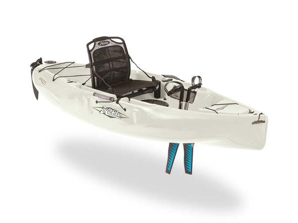 Hobie Cat Mirage Sport