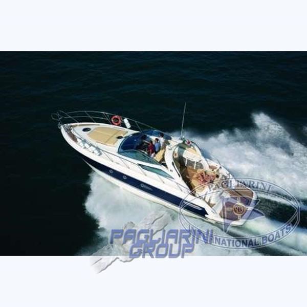 Cranchi Mediterranee 43 cab00213_53998.jpg