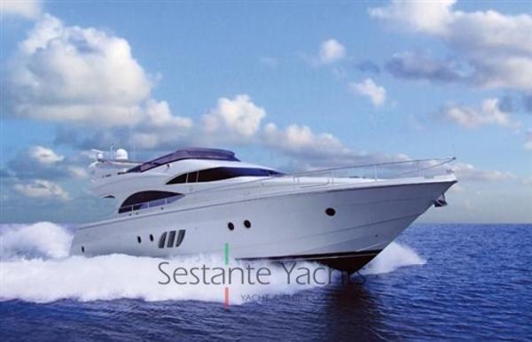 Dominator Yachts DOMINATOR 62 5040X1285405121240289211.jpg