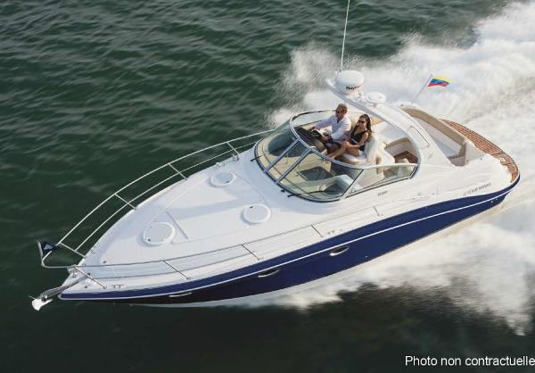 Four Winns 318 Vista Four Winns 318 for sale