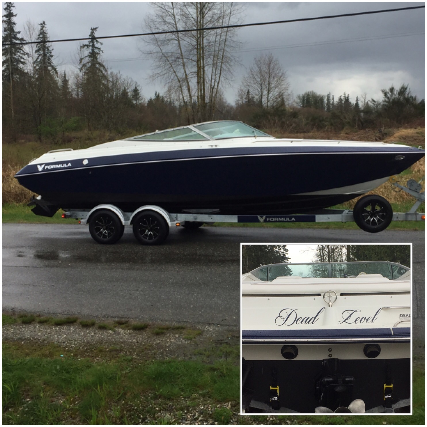 Marine d3 for sale in canada - Cheap spring break trip
