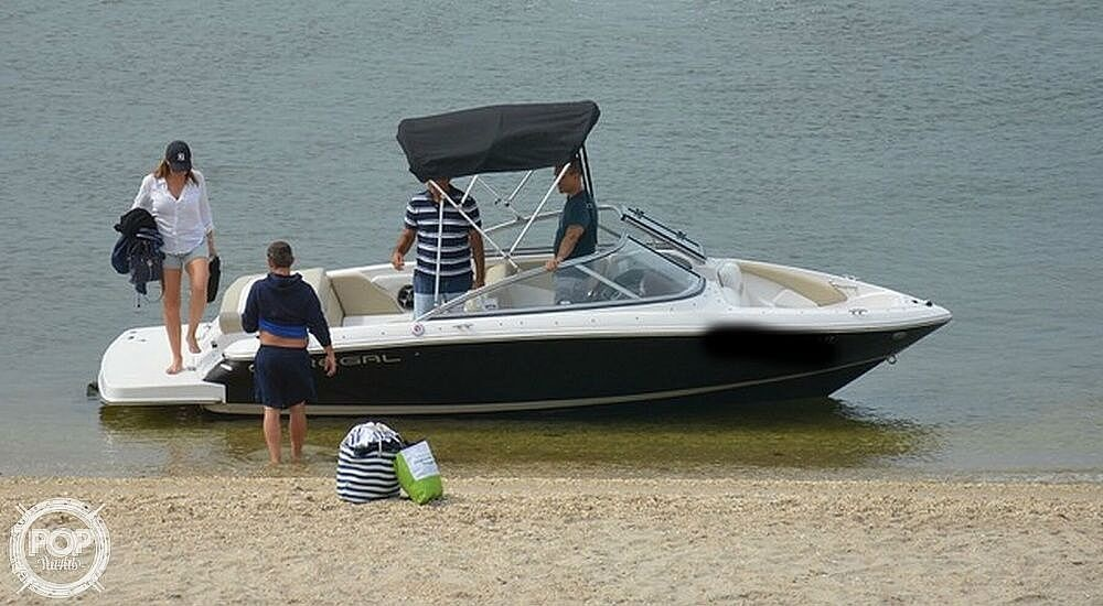 Regal 1900 ES 2016 Regal 1900 ES for sale in Hampton Bays, NY