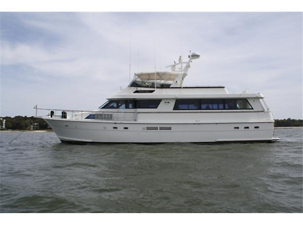 Hatteras Extended Deck THREE JOY.jpg