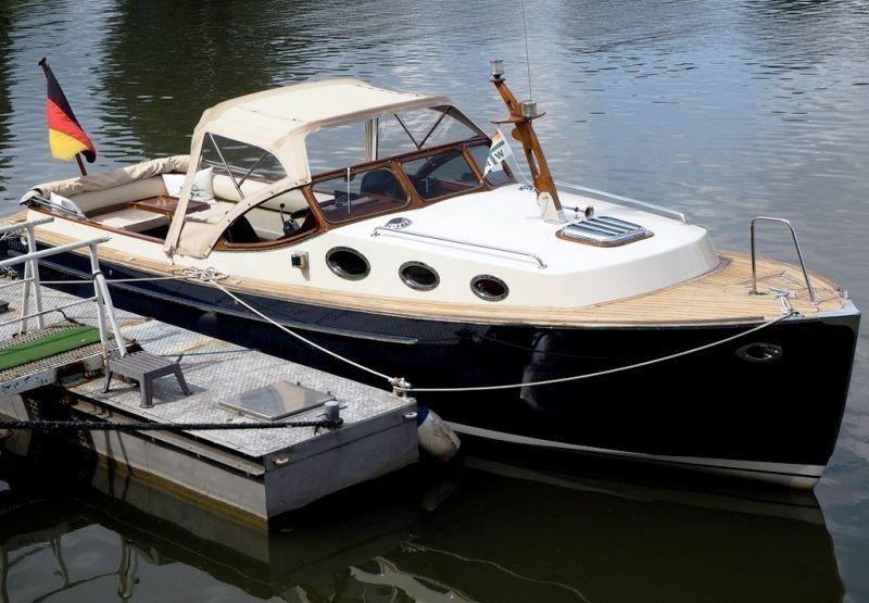gebraucht motorboot keine angabe kaufen in deutschland. Black Bedroom Furniture Sets. Home Design Ideas