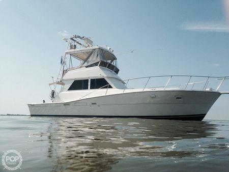 Viking boats for sale - boats com
