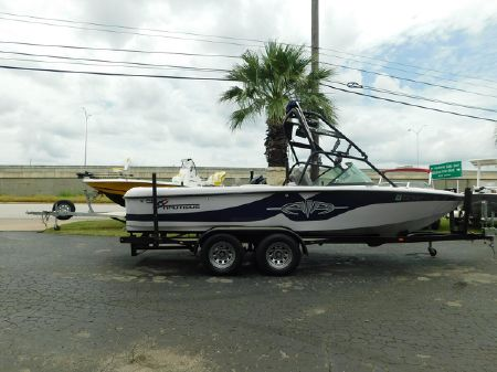 South Austin Marine Corp boats for sale - 6 - boats com