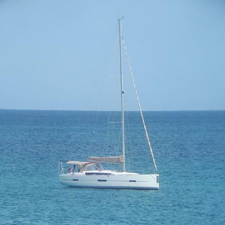 Boats for sale in Saint Martin - boats com