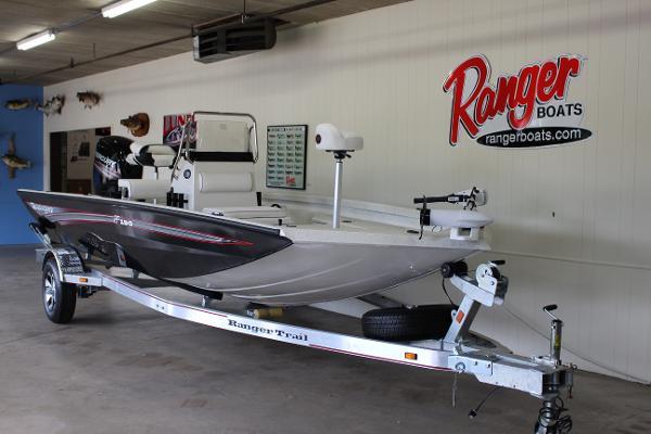 Ranger RP190
