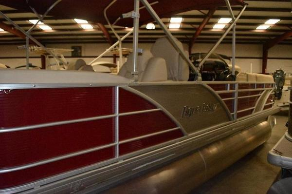 Aqua Patio AP 240 SL