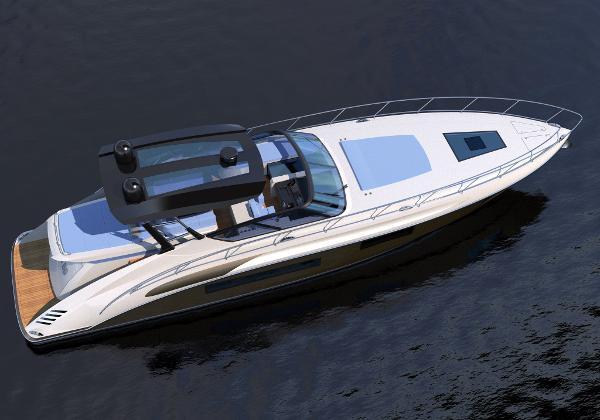 Custom Line Ocean 65 HT Ocean 65 HT msp486301 1