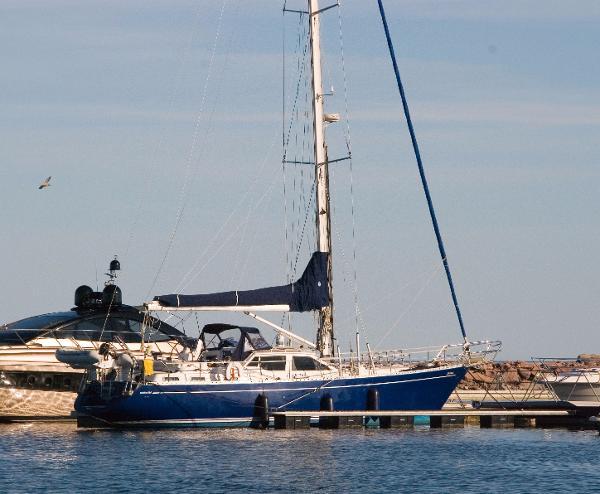Siltala Nauticat 515