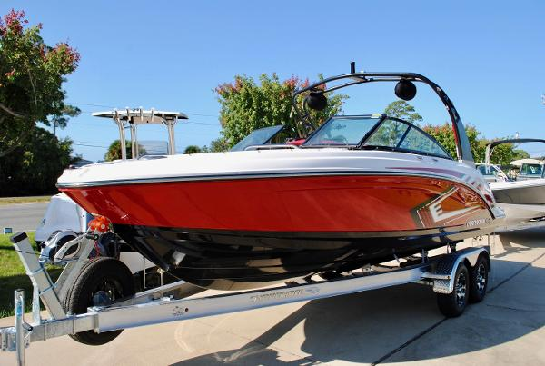 Chaparral 223 Vortex VRX Jet Boat 2018-chaparral-223-vortex-vrx-for-sale