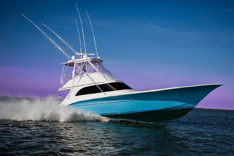 Gwaltney Custom Carolina 53 Sportfish 1.jpg
